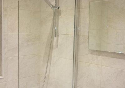 Bathroom Design & Installation in london