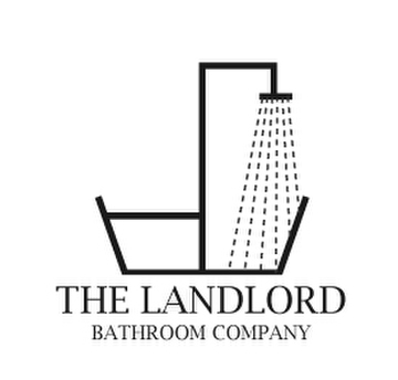 The Landlord Bathroom Company