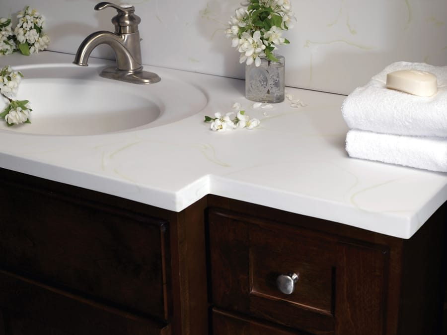 Personalising your bathroom with details and accessories