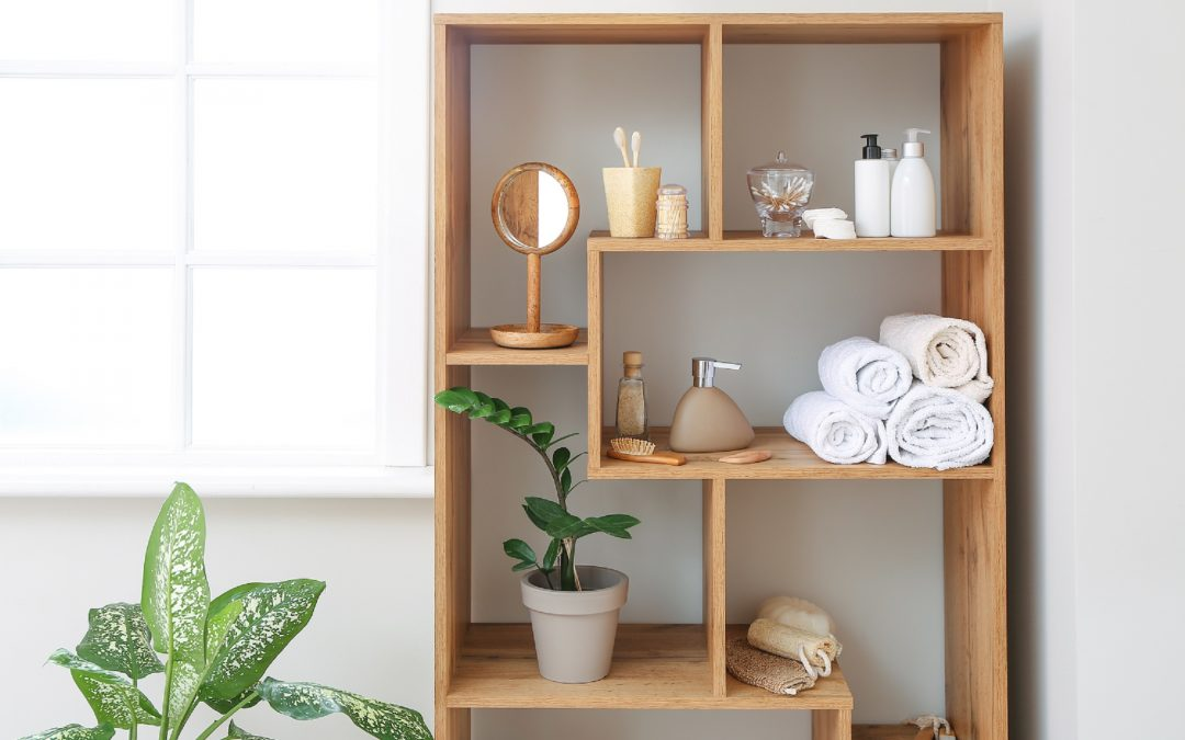 Finding Comforts and Accessories for Your Bathroom